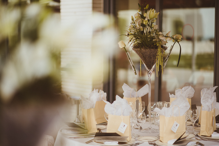 creative-wedding-photography-074