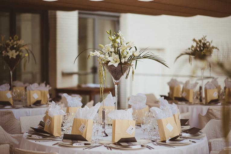 creative-wedding-photography-075