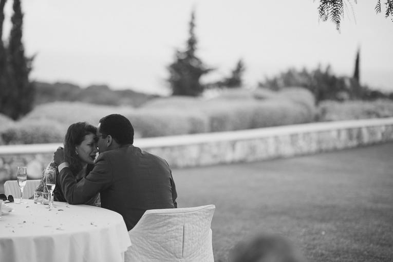 creative-wedding-photography-081
