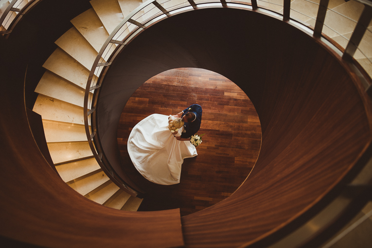 creative-wedding-photography-088