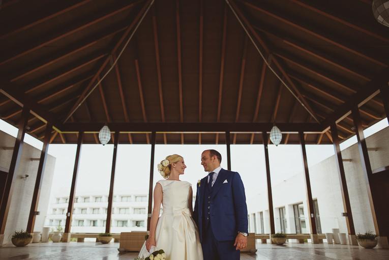 creative-wedding-photography-090