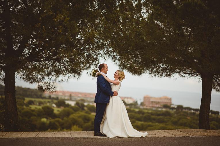 creative-wedding-photography-091