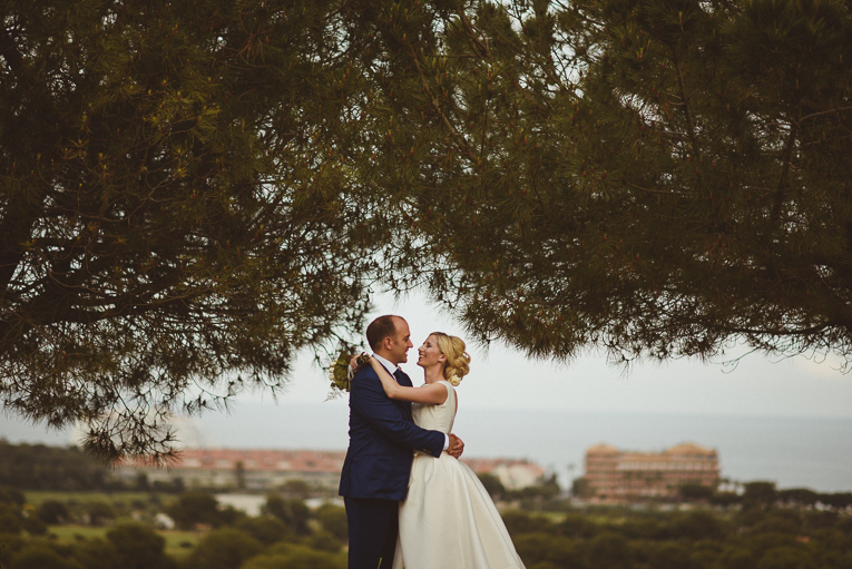 creative-wedding-photography-092
