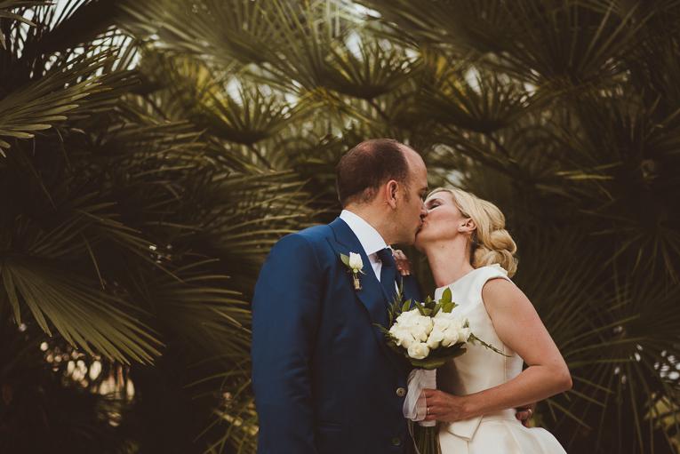 creative-wedding-photography-094