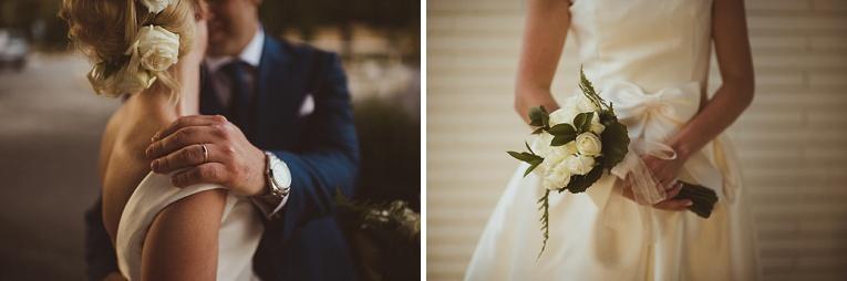creative-wedding-photography-098