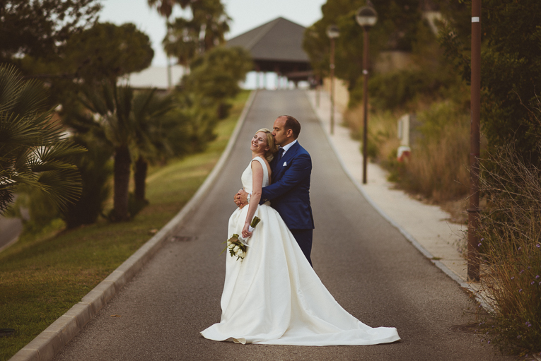 creative-wedding-photography-101