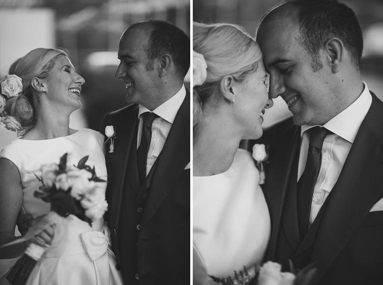 creative-wedding-photography-102