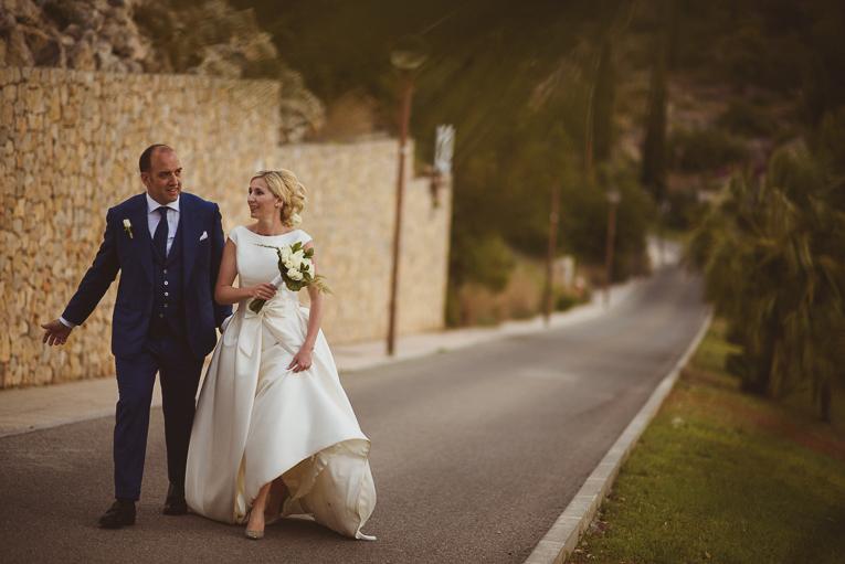 creative-wedding-photography-103