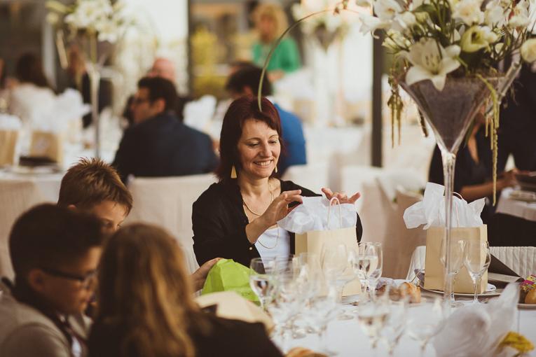 creative-wedding-photography-107