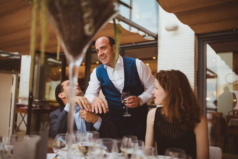 creative-wedding-photography-113