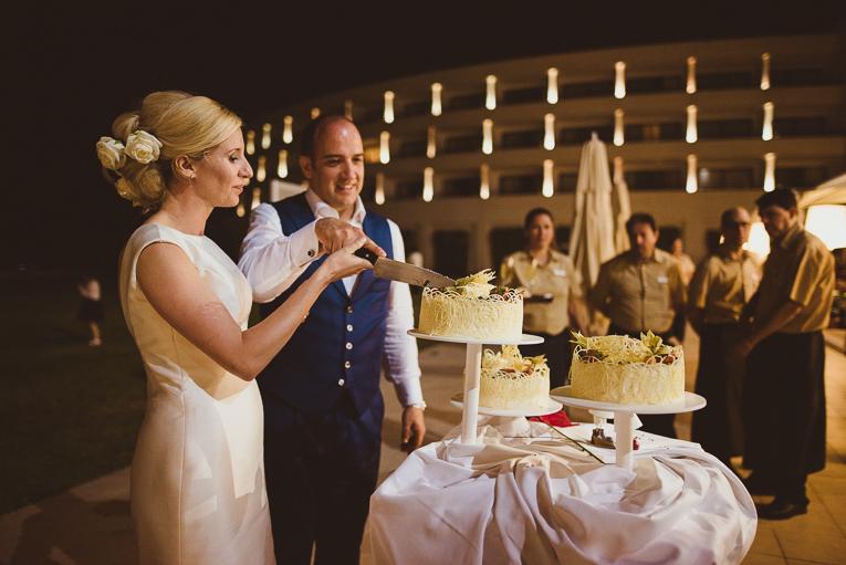 creative-wedding-photography-120