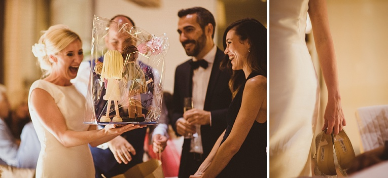 creative-wedding-photography-125