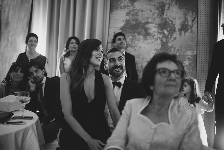 creative-wedding-photography-129