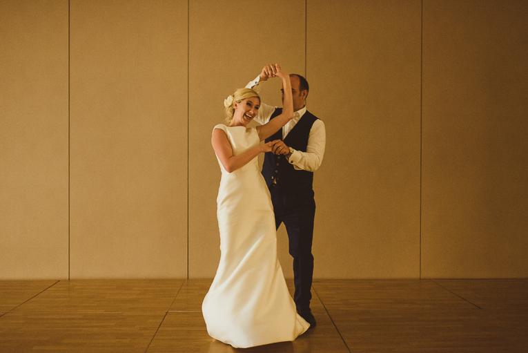 creative-wedding-photography-135