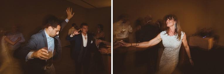 creative-wedding-photography-138