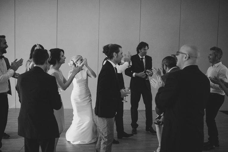 creative-wedding-photography-139