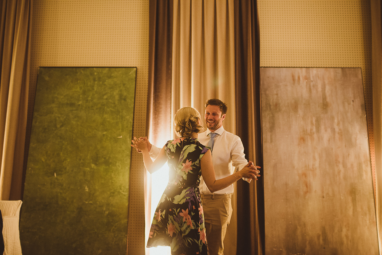 creative-wedding-photography-140
