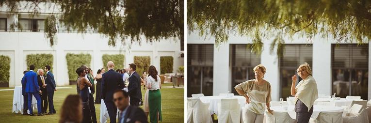 creative-wedding-photography-143